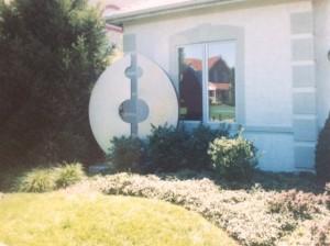 Custom Luxury Artwork for Homes in California